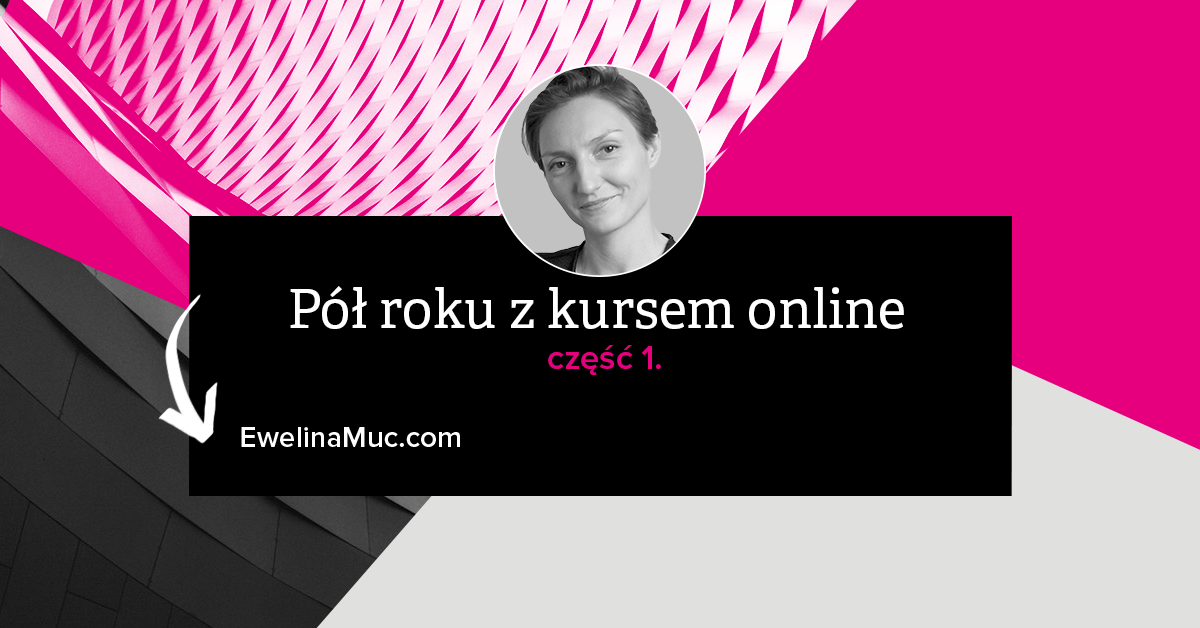 Ewelina-Muc-o-kursie-online-1